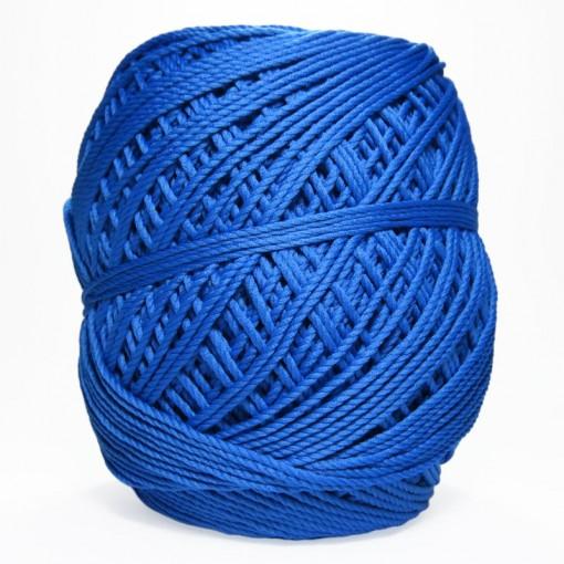 Rajut-Poly-15-Biru