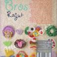 Back-cover-Buku-Bros-Rajut