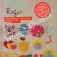 Buku Pola Bros Rajut
