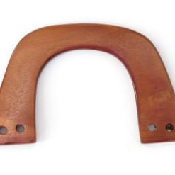 Gagang tas kayu 17