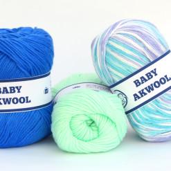 Benang-rajut-Akwool-blue