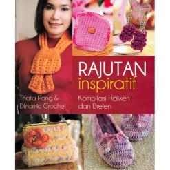 Buku-Rajutan-Inspiratif