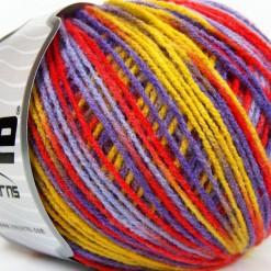 benang-rajut-import-35489