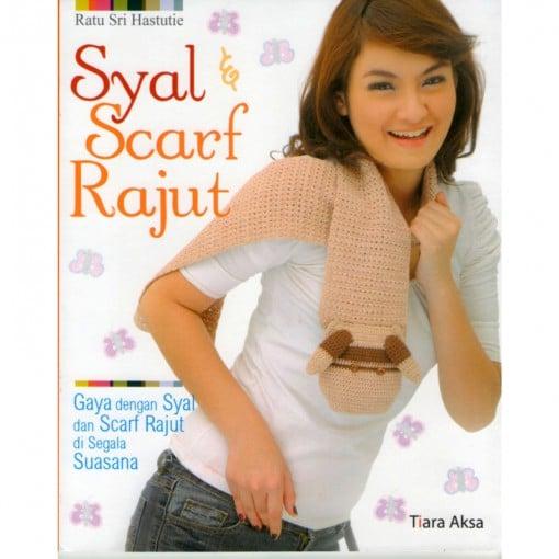Buku-Syal-dan-Scarf-Rajut