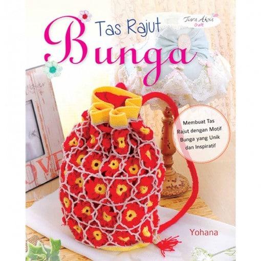 Buku-Tas-Rajut-Bunga
