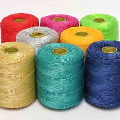 warna-benang-rajut-nilon-pp