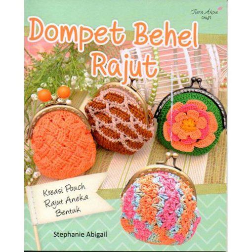 Buku-Dompet-Behel-Rajut