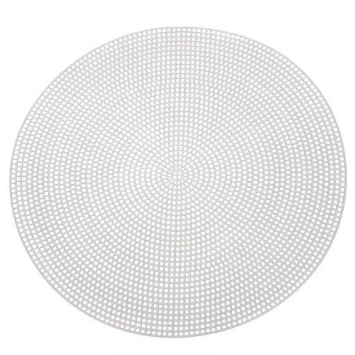 Plastic-canvas-bulat-24cm