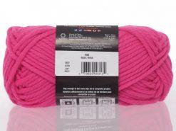 Benang Rajut Red Heart Mixology Solids - Pink